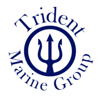 Trident Marine Group